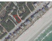 720 N Anderson Boulevard, Topsail Beach image
