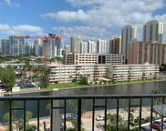 300 Bayview Dr Unit #901, Sunny Isles Beach image