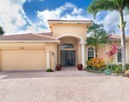 9412 Briarcliff Trace, Port Saint Lucie image