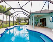 5781 NW Eskimo Circle, Port Saint Lucie image