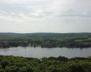 00 Cedar Trail, Central Lake image