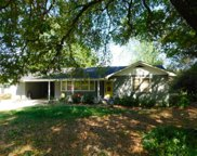 406 Welcome St., Taylorsville image