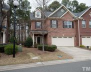 226 Langford Valley Way, Cary image