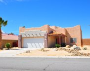 13279 El Rio Lane, Desert Hot Springs image