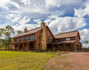 16555 County Road 16, Oak Creek image