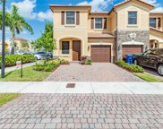 11307 Nw 88th St, Doral image