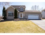 2640 Mallard Ponds Boulevard, White Bear Lake image