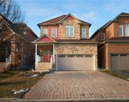 791 Colter St, Newmarket image