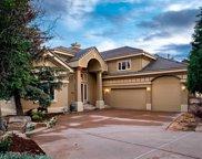 22264 Anasazi Way, Golden image