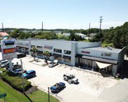 3100 Highway 17 Business South, Murrells Inlet image