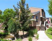 8626     Meadow Brook Avenue   A, Garden Grove image