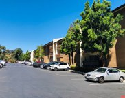 1621 Hotel Circle Unit #E 218, Mission Valley image