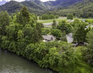 5032 Rogue River  Highway, Gold Hill image