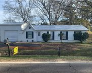 917 Dawes Road, Mobile, AL image