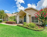 7123 Shady Wood Lane, Orlando image