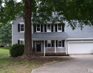 404 Wildoat Place, Raleigh image