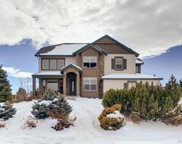 7076 Fallon Circle, Castle Rock image