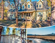42435 Leaping Trout Way, Hat Creek image