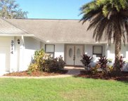 3214 Pine Club Drive, Plant City image
