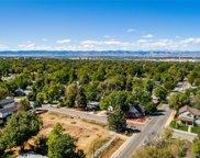 2710 S Williams Street, Denver image
