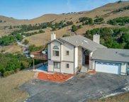 14150 Clayton Rd, San Jose image