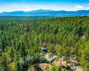 12085 Milam Road, Colorado Springs image