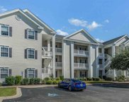 901 West Port Dr. Unit 1914, North Myrtle Beach image
