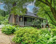 7524 Timber Ridge  Drive, Mint Hill image