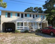 500 S 25th Ave. S, North Myrtle Beach image