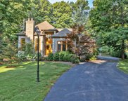 3 Cathedral Oaks, Perinton image