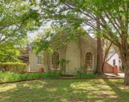 3701 Hamilton Avenue, Fort Worth image