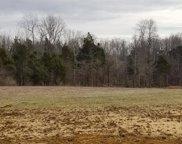 3009 Oak Run Ct Unit 75, Crestwood image