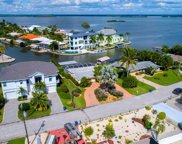47 Fairview BLVD, Fort Myers Beach image