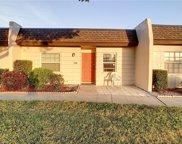 6300 S Pointe  Boulevard Unit #114, Fort Myers image