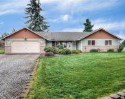 9845 Case Rd SW, Olympia image