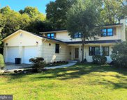 61 S Syracuse Dr, Cherry Hill image