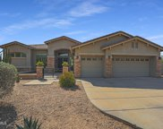 35176 N 36th Place, Cave Creek image