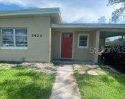 7420 Langford Way, Orlando image