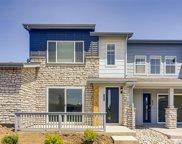 7488 W Evans Lane, Lakewood image