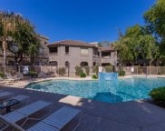 15225 N 100th Street Unit #2182, Scottsdale image