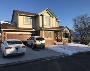 46584 Greenbriar, Chesterfield image