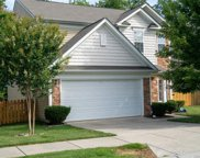 3003  City Lights Drive, Indian Trail image