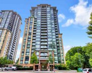 13380 108 Avenue Unit 1802, Surrey image