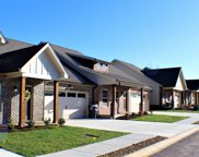 239 Cypress Ridge, Cookeville image