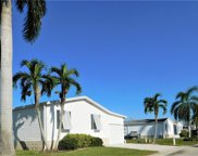 17600 Canal Cove  Court, Fort Myers Beach image