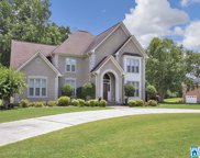1037 Pinemeadow Dr, Gardendale image