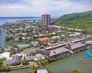 6230 Keokea Place Unit D101, Honolulu image