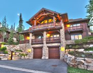 8731 Empire Club Dr, Park City image
