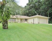 8950 SW 190th Circle, Dunnellon image