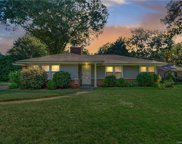 5517 Valley Forge  Road, Charlotte image